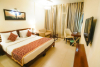 Luxury hotels in Mahabaleshwar
